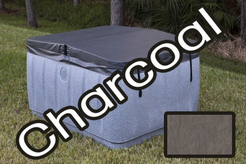 Cover-Ez-Spa-X150-Charcoal
