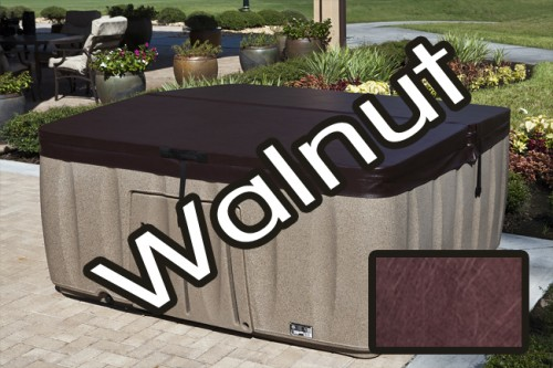 Cover-Ez-Spa-X150-Walnut