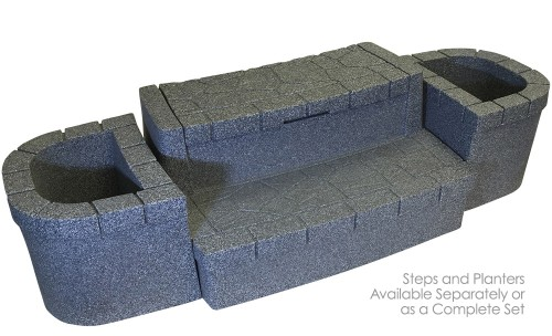 new-steps-w-planters-gray-closed