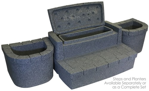 new-steps-w-planters-gray-open