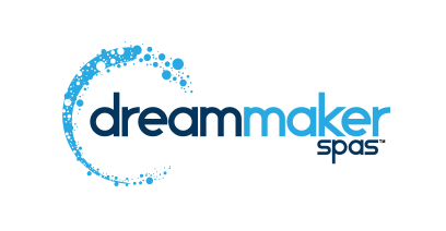 Dream Maker Spas Logo