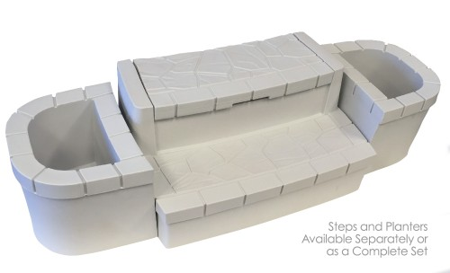 new-steps-w-planters-sterling-white-closed