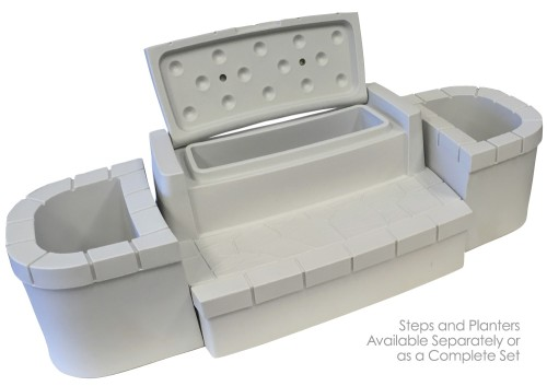 new-steps-w-planters-sterling-white-open