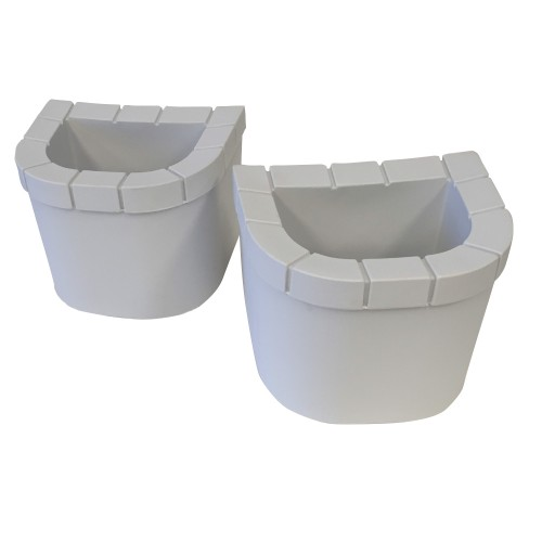 planters-sterling-white