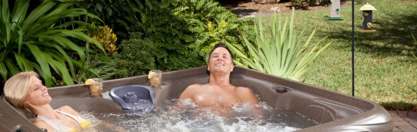 Hot-Tub-Hobbies
