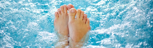 Relive-Foot-Pain-with-Your-Dream-Maker-Spa