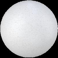 DMS White Diamond