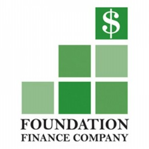 foundation-finance-400x400