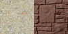 Hot Tub Color - Cobblestone