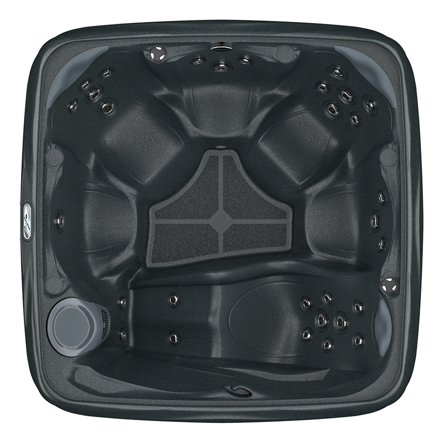 730L.Black-D_Grey_Top